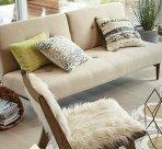 低至6折 World Market精选客厅、起居室家具促销