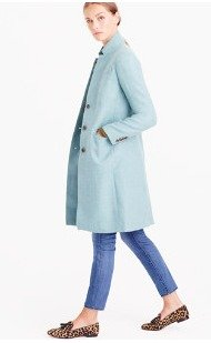 Up to 40% OffSelect Styles @ J.Crew
