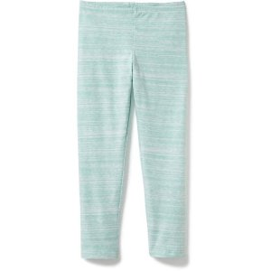 Printed Jersey Leggings for Girls | Old Navy