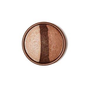 Eye Shadow Trio Bronze Glow - Stila Cosmetics - Stila