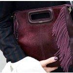 Handbags @ Maje