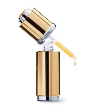 La Prairie Cellular Radiance Concentrate, Pure Gold, 1 Ounce