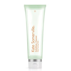 ExfoliKate® Cleanser - Best Sellers