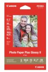 50% OFF Select Canon Photo Paper