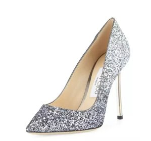 Up to $150 Gift CardJimmy Choo Shoes @ Neiman Marcus