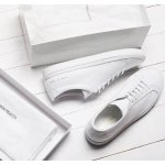 with Common Projects Purchase @ Neiman Marcus