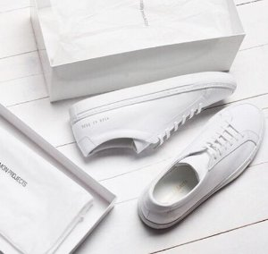 $50 Off $200 with Common Projects Purchase @ Neiman Marcus