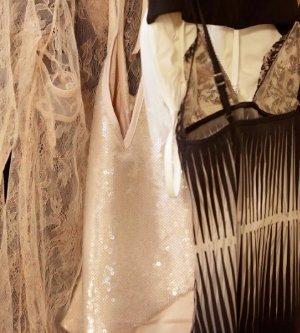 Up to 64% Off La Perla Women's Underwear @ Saks Fifth Avenue
