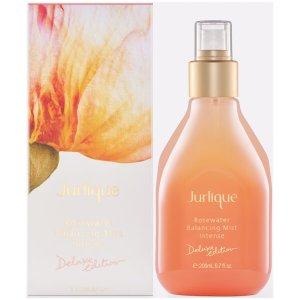 Jurlique 玫瑰花卉水