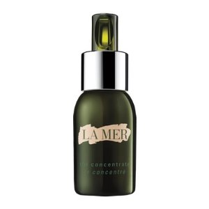 The Concentrate, 0.5 oz.   LaMer.com
