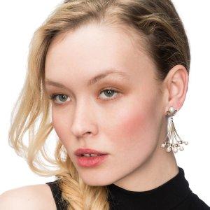 Lulu Frost | Alesia Earring