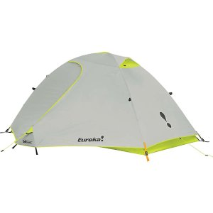 Eureka Midori Basecamp 4 Person Tent - Mountain Steals