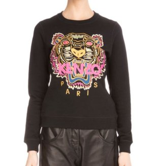 Up to $1000 Gift Card with regular-priced Kenzo Purchase @ Bergdorf Goodman