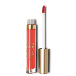 Stay All Day® Liquid Lipstick - Sale - Stila
