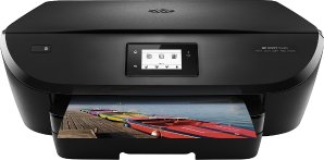 HP ENVY 5540 Wireless All-In-One Ink Printer