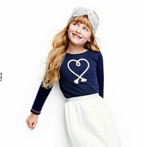Up to 55% OffHanna Andersson @ Zulily