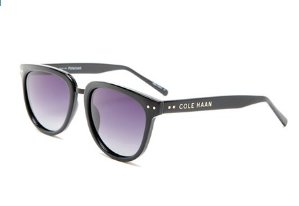 Cole Haan Sunglasses Sale @ Nordstrom Rack