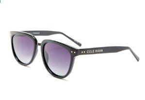 Cole Haan Sunglasses Sale @ Nordstrom Rack