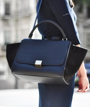 Up to 40% Off + Up to 22% OffCeline event @ Reebonz