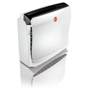 Hoover® A201 Air Purifier