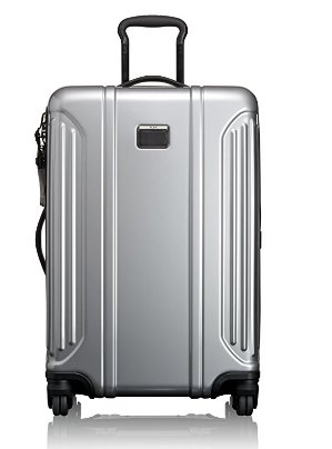 Up to 50% Off Tumi Luggage @ Amazon