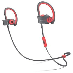 $89.99 Beats by Dr. Dre - Powerbeats2 Wireless Earbud Headphones 3 Colors
