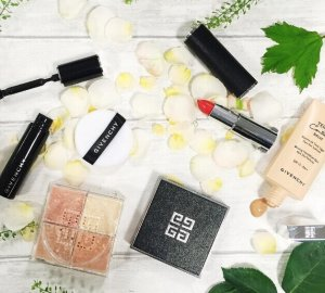 10% Off La Mer, Suqqu and more brands Beauty @ Harrods