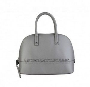 Up to 50% Off + Free Shipping Versace Jeans Handbag @ unineed.com