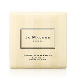 English Pear & Freesia Bath Soap | Jo Malone