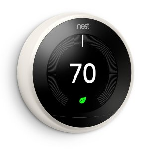 2016 Black Friday! $199Nest 3rd Generation Learning Thermostat