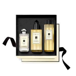 Grooming Essentials | Jo Malone