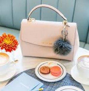 40% Off MICHAEL Michael Kors  Ava Crossbody bags on Sale @ macys.com