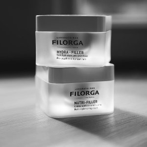 25% Off Filorga @ Beauty.com
