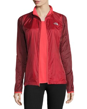 Up to 50% Off+Extra 20% OffSelect North Face @ Neiman Marcus