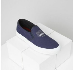 Up to 40% Offwith Kenzo Shoes Purchase @ Farfetch
