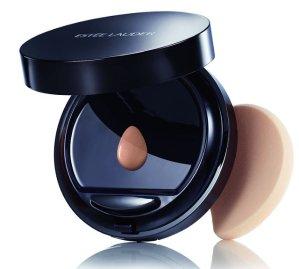 Free 7 Gifts Estée Lauder 'Double Wear' Makeup to Go @ Nordstrom