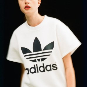 Up to $1,500 GIft Card with Adidas Purchase @ Neiman Marcus