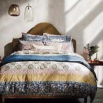 Full-Price Bedding, Bath & More Home @ anthropologie
