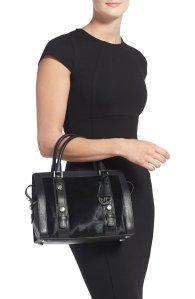 As Low As $117.9 Michael Michael Kors Bags Sale @ Nordstrom