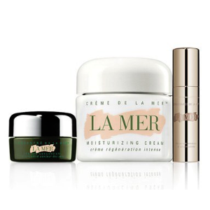 La Mer The Transformation Collection (Nordstrom Exclusive) ($465 Value) | Nordstrom
