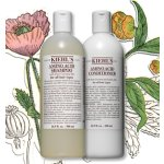 Hair Products @ Kiehl's