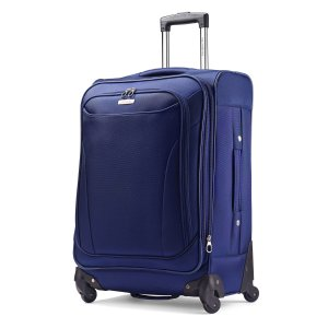 25% + $25 Off + Free Shipping Bartlett Collection @ Samsonite