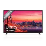 VIZIO 55 Inch 4K Ultra HD TV E55u-D2 Ultra HD Home Theater Display UHD TV | Dell United States