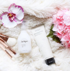 Dealmoon Exclusive! 31% Off Sitewide with Every Purchase @ SkinCareRX
