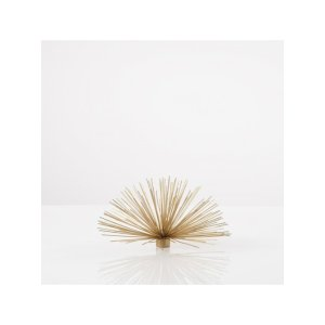 Gold Urchin