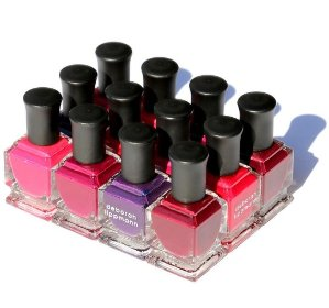 Up to 64% Off Deborah Lippmann Nail Polish @ Hautelook