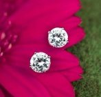 Prime only~ Up to 50% Off Best-Selling Diamond Accent Jewelry @ Amazon.com