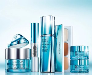 get a Free full-size second one + up to 6 samplesBuy any full-size new dimension product @ Estee Lauder