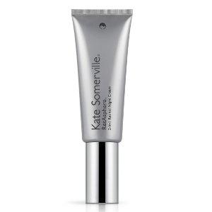 RetAsphere® 2-in-1 Retinol Night Cream
