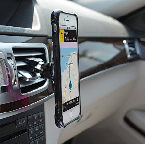 F-color Air Vent Car Mount Holder Magnetic Car Holder for Phone Magnet